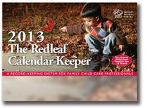 Calendar Keeper